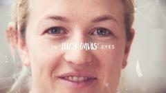 In Lucy Davis' Eyes : official trailer