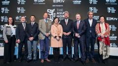 Asia Horse Week: From Hong Kong's asian equestrain legacy to Tokyo 2020