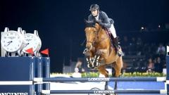 Best of Longines Masters of Hong Kong 2018