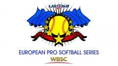 Italy vs USSSA Pride - USSSA European Pro Softball Series presented by WBSC - Game 1