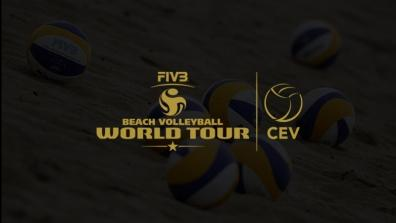 volley ball live