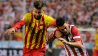 Gepa | Highlights: Atletico Madrid - FC Barcelona