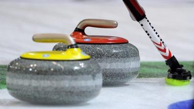 QF: Michel (SUI) - Ulsrud (NOR)