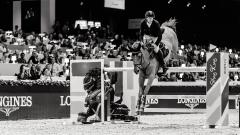 Highlight: Day 2 : Longines Speed Challenge