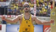 FIVB Sao Paulo Grand Slam - Mens Highlights