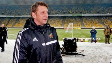 Preview Dynamo Kyiv - Rapid Wien