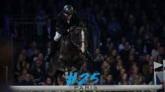 [SAGA10ANS] EPISODE #25: The legend John Whitaker has still his place at the highest level