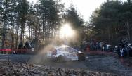 Thursday Highlights Full Version: Rallye Monte-Carlo 2014