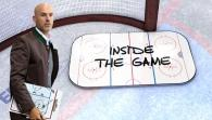 3. Overtime: Inside the Game - Coaches Rap mit Christer Olsson