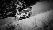 McKlein | Magazin: Rally Sweden 2014