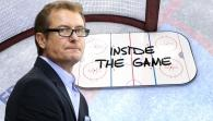 4. Overtime: Inside the Game - Coaches Rap mit Hannu Järvenpää