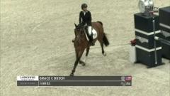 Fabries / Busch,Grace C