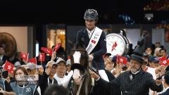 Best of Longines Masters of Hong Kong - Long version