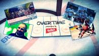 Overtime Eishockey-Magazin: Episode 5