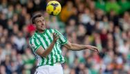 getty | Real Betis Balompié - FC Getafe