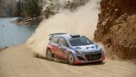 McKlein | Saturday Highlights Full Version: Rally Guanajuato Mexico 2014