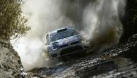 VW-Motorsport | Sunday Highlights Full Version: Rally Guanajuato Mexico 2014