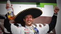 VW-Motorsport | Event HL Show: Rally Guanajuato Mexico 2014