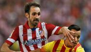 getty | Atletico will mehr: