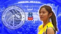 laola1 | The Top Stars of the Final Four: Nootsara Tomkom