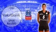 laola1 | The Top Stars of the Final Four: Jovana Brakocevic