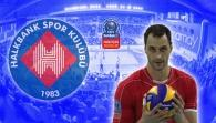 laola1 | The Top Stars of the Final Four: Matey Kaziyski