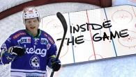 laola1 | 9. Overtime: Inside the Game mit Mario Lamoureux
