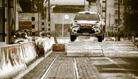 McKlein | Magazine: Vodafone Rally de Portugal 2014