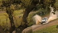 VW-Motorsport | Sunday Highlights Full Version: Vodafone Rally de Portugal 2014