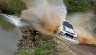 VW-Motorsport | Stages 14-16 Vodafone Rally de Portugal 2014