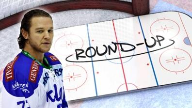 10. Overtime: Round-Up