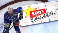 10. Overtime: Kelly's Star Challenge: Best of - Part 1
