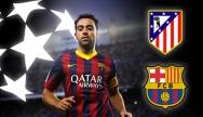 Gepa | Preview Atletico Madrid vs. FC Barcelona