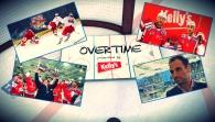 laola1 | Overtime Ice hockey-Magazine: Episode 11