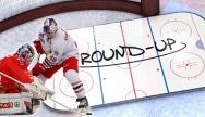 11. Overtime: Round-Up