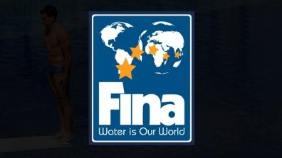 FINA Diving World Series - London 2014