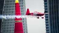 Eventclip Putrajaya: Red Bull Air Race 2014