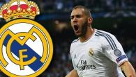 getty | Karim Benzema: Top-5-Tore 2013/2014