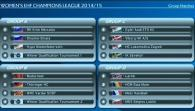 laola1 | Draw: WOMEN'S EHF Champions League