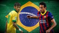 getty | Neymar: Top-5-Tore 2013/2014