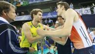 FIVB World League Group 1: Award Ceremony