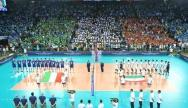 FIVB World League Show 2014: Episode 7