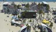 FIVB LONG BEACH Grand Slam: Best Moments