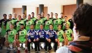 Trainingscamp Handball WESTWIEN