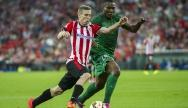 Athletic Club Bilbao - Levante UD