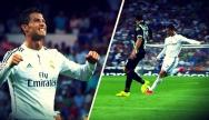 laola1 | CR7 releases the Galacticos