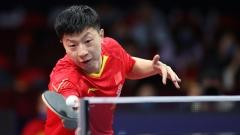 MA Long - FALCK Mattias
