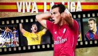 getty | Viva La Liga: Ein Desaster in PINK