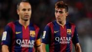 getty | Barca-Bomber Munir: Seine Treffer in La Masia