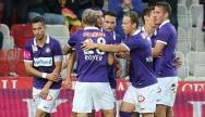 Gepa | Interviews after FK Austria Wien - SV Ried